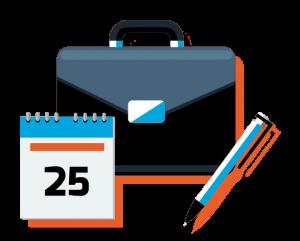 TULIP-bérszámfejtési-naptár