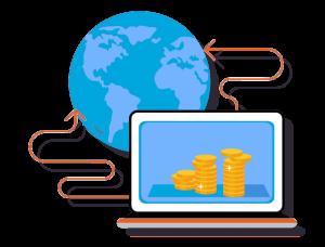bérszámfejtési-jelentések-via-TULIP-portal
