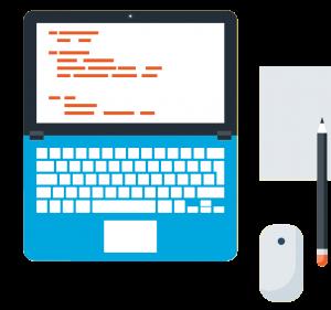 TULIP-Solutions–Payroll-&-HR-alkalmazotti-jegyek