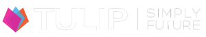 TULIP_Solutions_logo